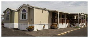 Morro Bay, CA Mobile Homes & Park Models for Sale